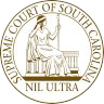 Supreme Court of South Carolina