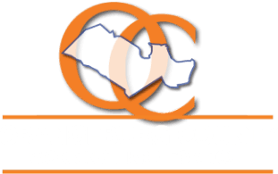 Orangeburg County Working Hard For You