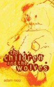 The Children of the Wolves