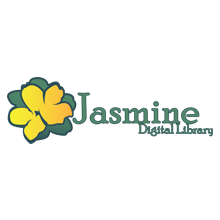 Jasmine Digital Library