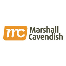 Marshall Cavendish