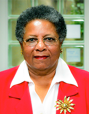 Janie Cooper Smith